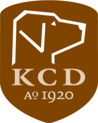 Kynologenclub Dordrecht en omstreken