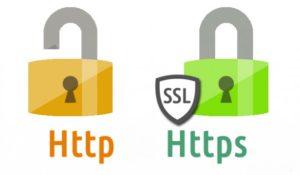 KC Dordtecht is nu ook HTTPS